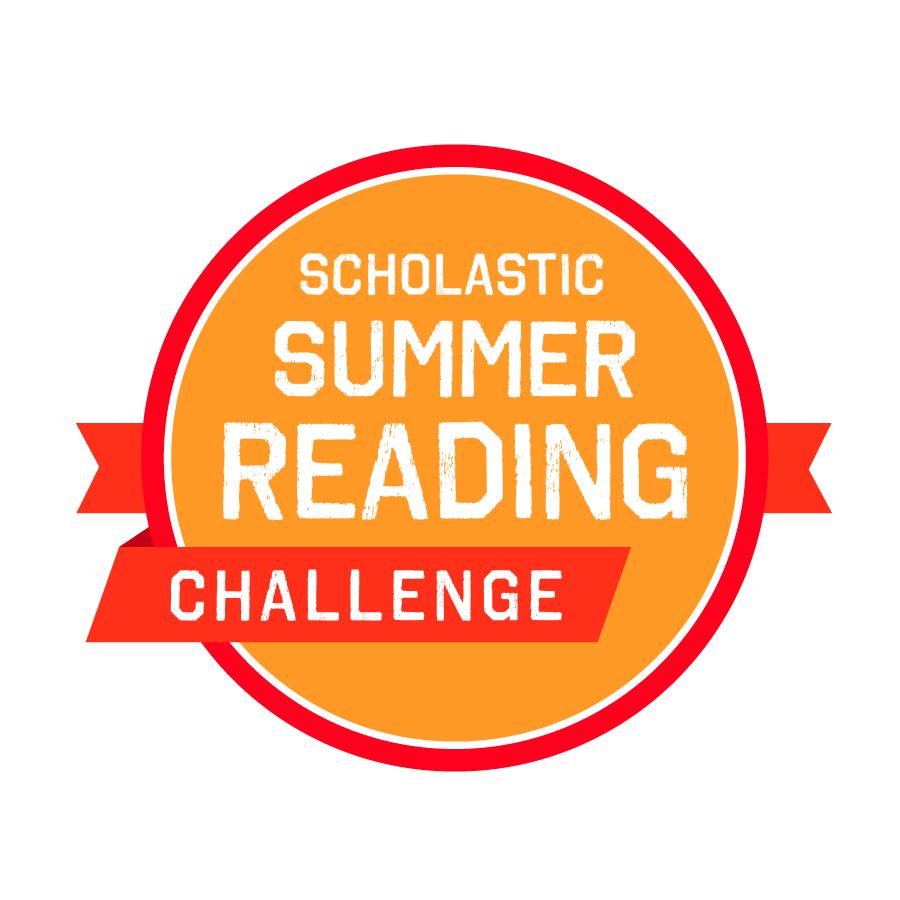 http://mediaroom.scholastic.com/files/2015-Summer-Reading-Challenge-logo.jpg