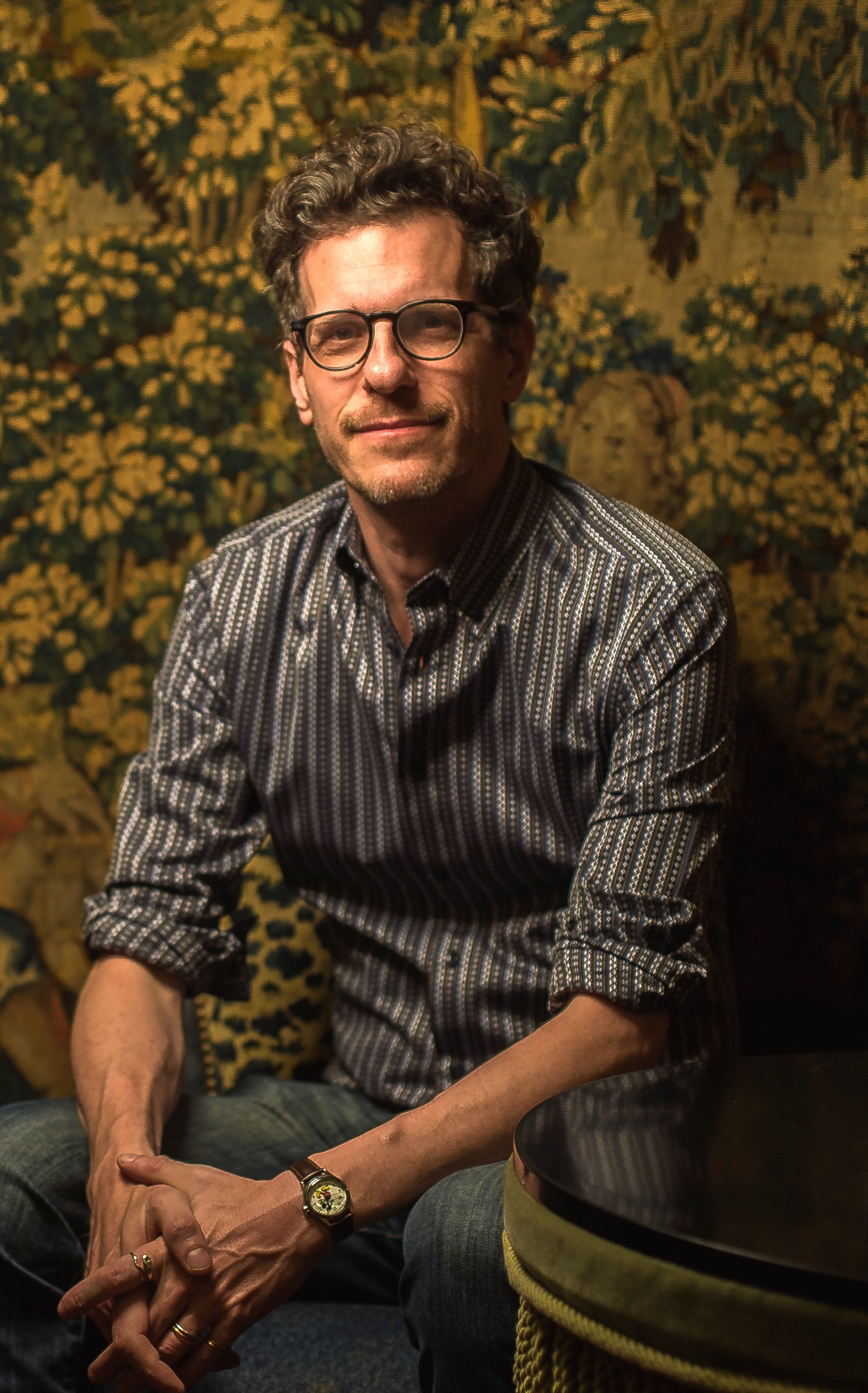 Books By Brian Selznick Scholastic Media Room