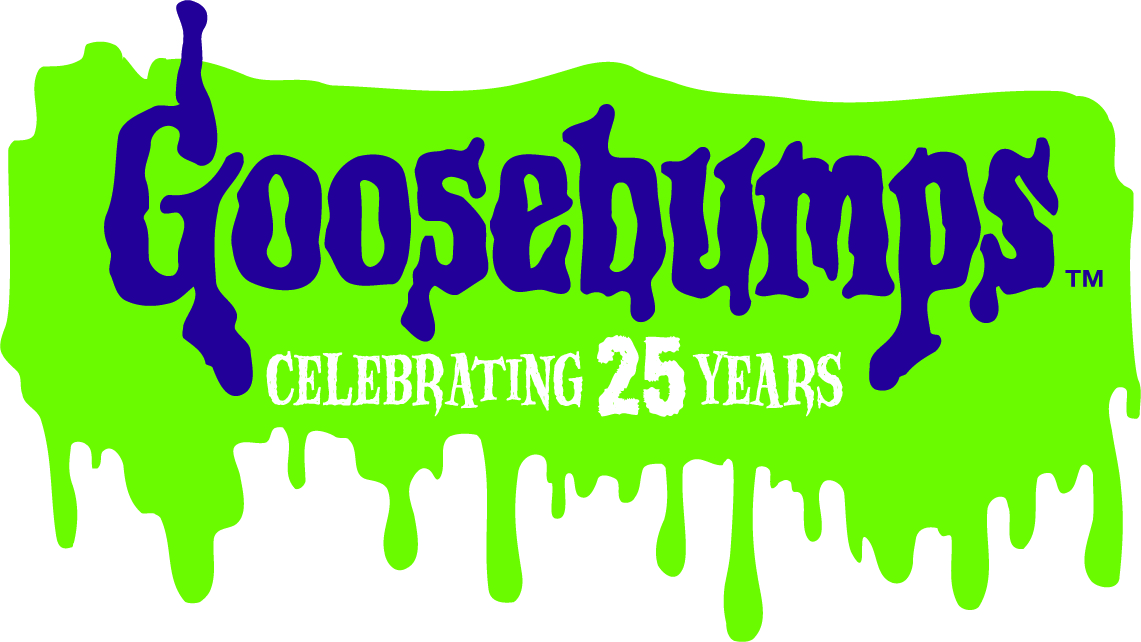 Goosebumps Halloween