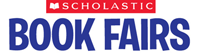 Book Fairs logo