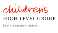 Children's High Level Group