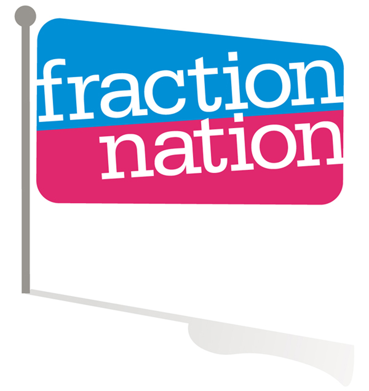 Fraction Nation opk