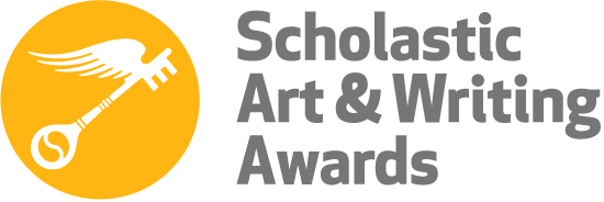 Art & Writing Awards