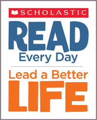 readeveryday_leadabetterlife_logo